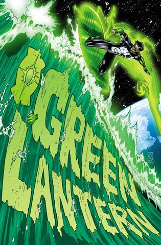 File:Green Lantern Vol 3 145 Textless.jpg