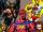 Guy Gardner Warrior 05.jpg