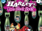 Harley's Little Black Book Vol 1 4