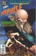 Impulse 08