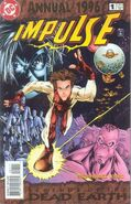 Impulse Annual 1
