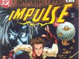 Impulse Annual Vol 1 1
