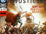 Injustice 2 Vol 1 16