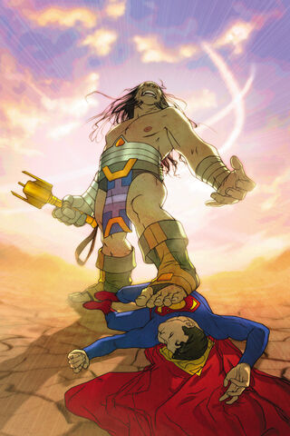 File:JLA Classified Vol 1 51 Textless.jpg