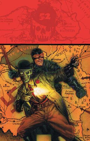 File:JSA Liberty Files The Whistling Skull Vol 1 2 Textless.jpg