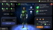 Jessica Cruz DC Legends 0001