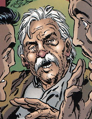 File:Jim Gordon SBG 01.png