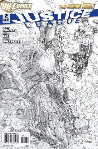 File:Justice League Vol 2 2 Sketch Variant.jpg