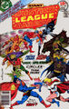Justice League of America Vol 1 148.jpg