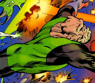 File:Kilowog The Nail 001.png