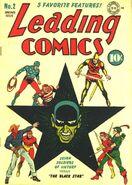 Leading Comics 2