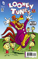 Looney Tunes Vol 1 216