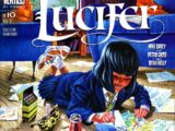 Lucifer Vol 1 10