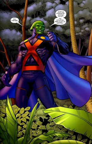 File:Martian Manhunter 0014.jpg