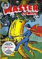 Master Comics Vol 1 87