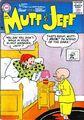Mutt & Jeff Vol 1 89