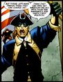Paul Revere (Earth-50)