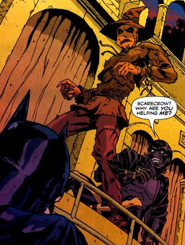 File:Scarecrow 0013.jpg