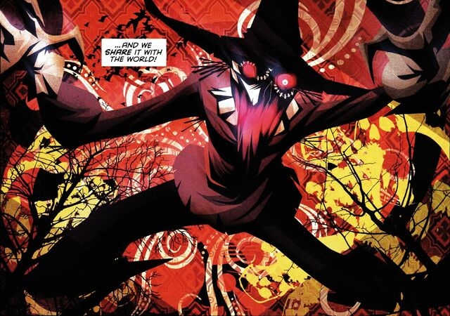 File:Scarecrow 0015.jpg