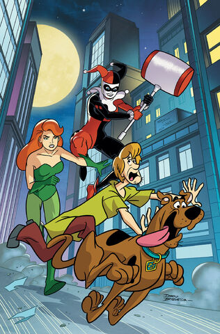 File:Scooby-Doo Team-Up Vol 1 12 Textless.jpg