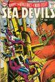 Sea Devils 24