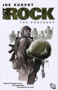 Sgt. Rock The Prophecy Collection Vol 1 1