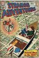 Strange Adventures 135