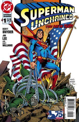 File:Superman Unchained Vol 1 1 Jurgens Variant.jpg