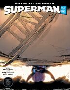 Superman Year One Vol 1 3