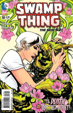 File:Swamp Thing Vol 5 18.jpg