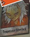 Temperance Silverlock 01