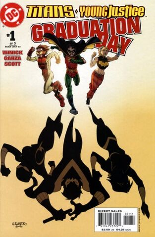 File:Titans - Young Justice 1.jpg