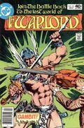 Warlord Vol 1 35