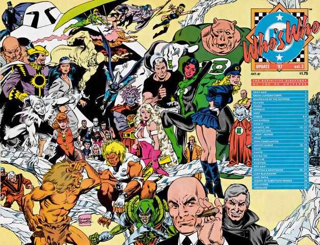 File:Who's Who Update '87 Vol 1 3 Wraparound.jpg