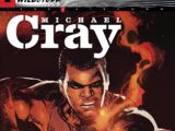 Wildstorm: Michael Cray Vol 1 5