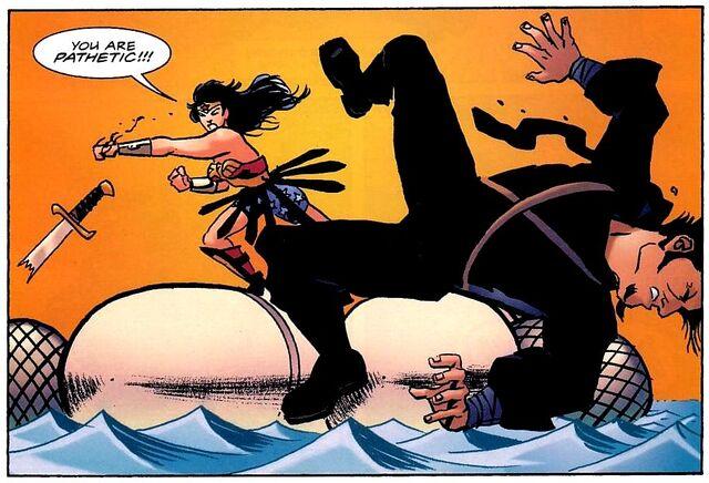 File:Wonder Woman 0203.jpg