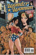 Wonder Woman Vol 3 24