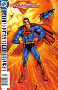 Action Comics Vol 1 793