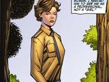Adeline Kane (Prime Earth)