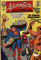 Adventure Comics Vol 1 360