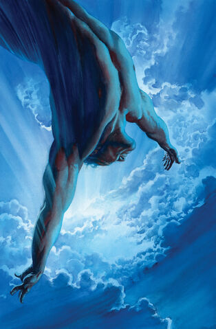 File:Astro City Vol 3 26 Textless.jpg