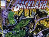 Backlash Vol 1 2