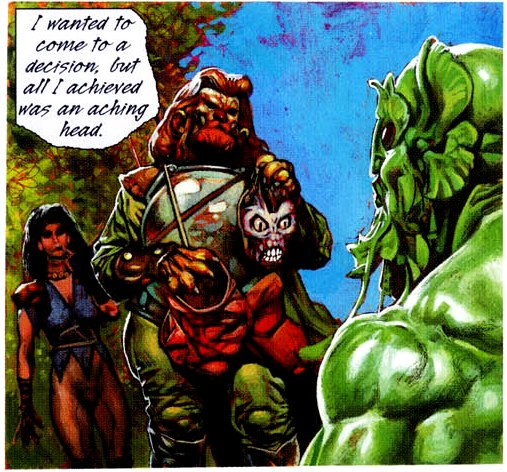 File:Bane Riddle of the Beast 001.jpg