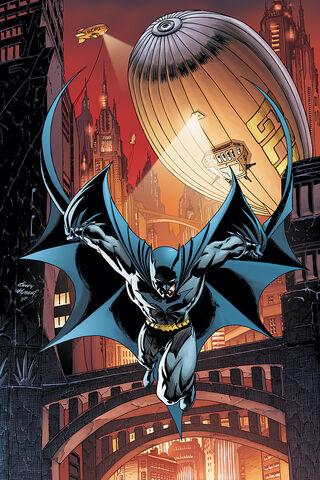 File:Batman 0177.jpg