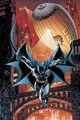 Batman 0177