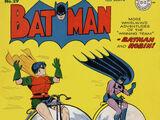 Batman Vol 1 29