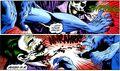 Batman Dark Joker 013
