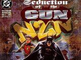 Batman: Seduction of the Gun Vol 1 1