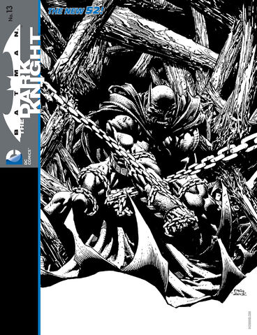 File:Batman The Dark Knight Vol 2 13 Sketch.jpg