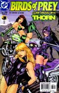 Birds of Prey Vol 1 79